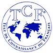 Certification TCF