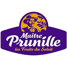 Maitre Prunille