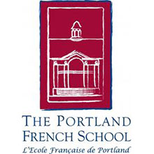 The Portland French School