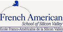 French American School Of Silicon Valley